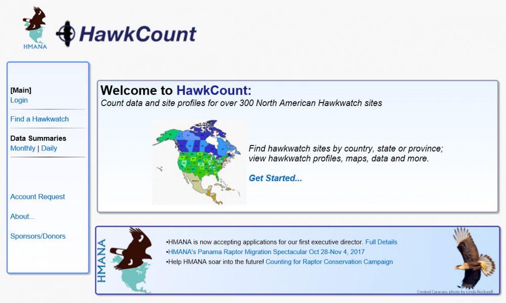 hawkcount.org